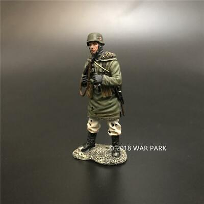 War Park 1/30 Figure WWII Military Collection KH019 German Soldier with Gun