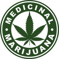 Do You Need a WEED / MARIJUANA Website? __  CALL 7am - 11pm