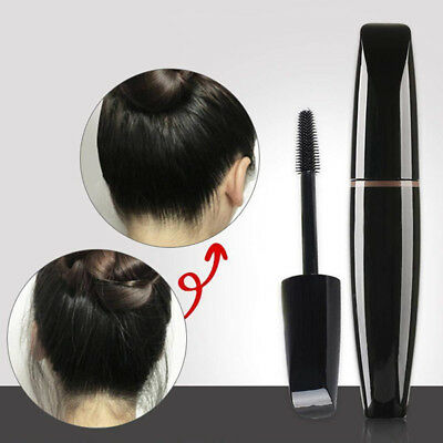 15ML HairFeel Finishing Stick