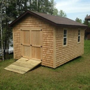 SHED / BABY BARNS FOR SALE