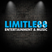 Limitless Entertainment & Music DJ Service