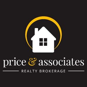 Thinking about a move in or around the Sarnia area?