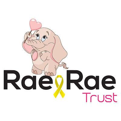 Rae Rae Trust
