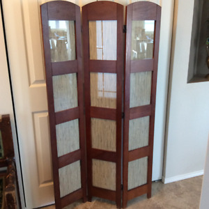 Divider Buy And Sell Furniture In Winnipeg Kijiji