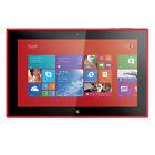 Nokia Lumia 2520 Tablets & eReaders