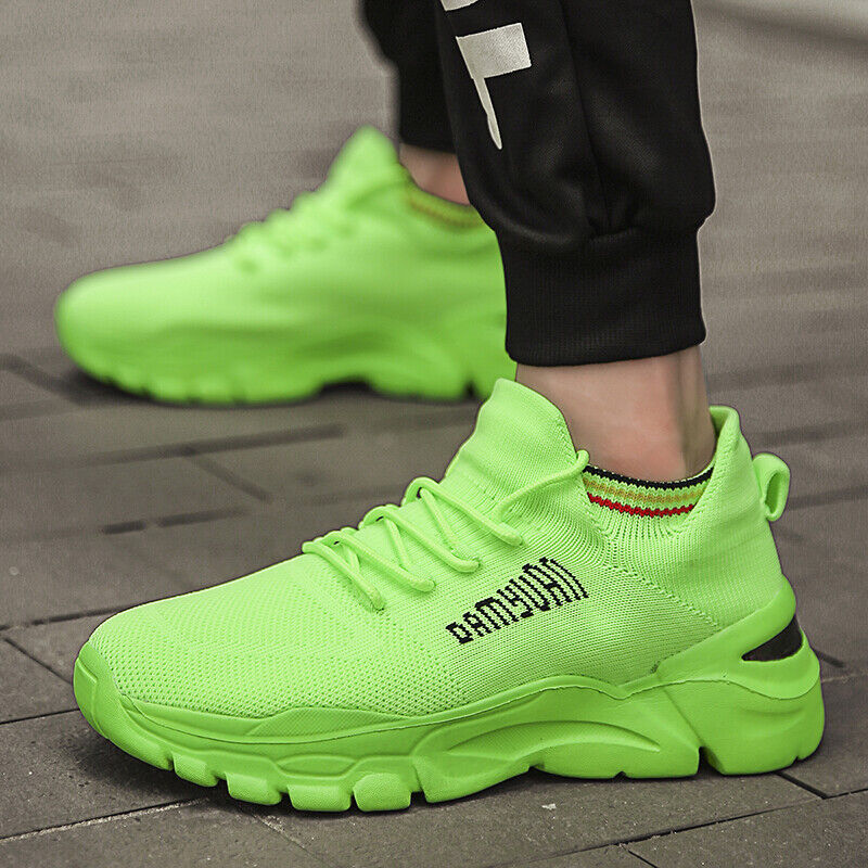 women s sneakers fashion lightweight athletic running
