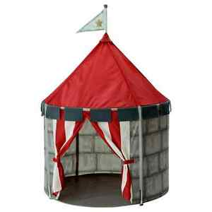 Kids play tent.  Kingston Kingston Area image 1