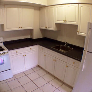 AVAIL. FEB. 1ST  ONE BEDROOM SPRINGBANK AND BERKSHIRE AREA