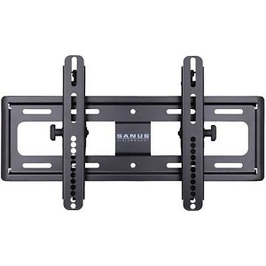 SANUS VMT35 Tilting Wall Mount $124 Retail incl. tax Buy Now $50
