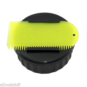SexWax-Wax-Container-Comb-Surfboard-tracktion-protect-clean-stick-holder-Skim
