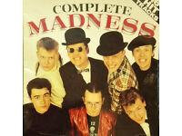 Complete Madness [album]