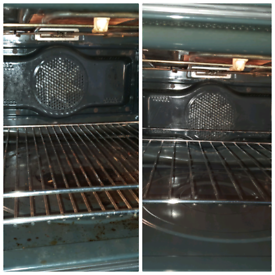Oven cleaning,carpet cleaning, Upholstery cleaning