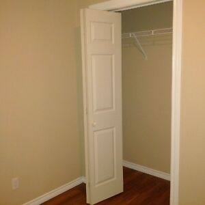 2 BEDROOM BASEMENT APARTMENT-