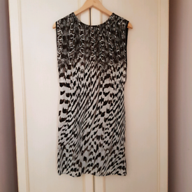 26c256e568c7a New & used clothing for sale in Dunmow, Essex - Gumtree
