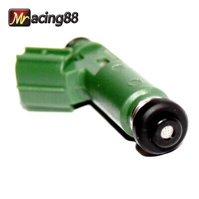 1Pcs Brand New OE Spec Fuel Injectors Toyota & Chevy Prizm Matrix Corolla 1.8