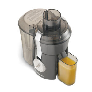 Like NEW juice extractor, juicer & 20 oz. cup (was $100)