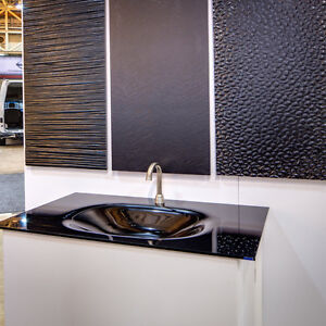 Corian Solid Surface Countertops- Up to 75% Off