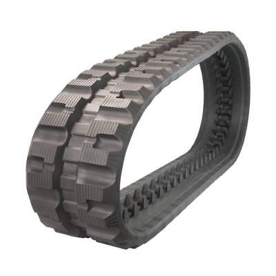 Prowler Loegering Vts 54 Links C-lug Tread Rubber Track - 320x86x54 - 13 Wide