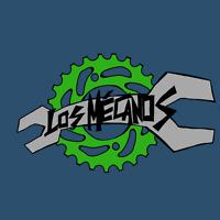 Los Mécanos - Réparation de vélo à domicile