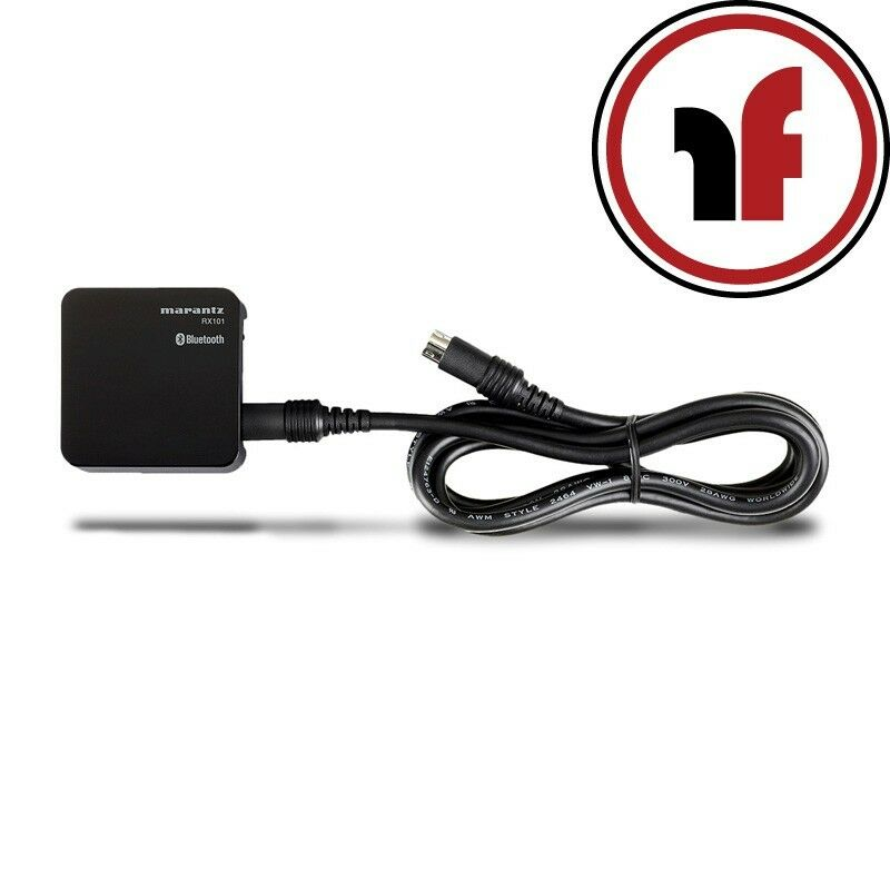 Jabra Bluetooth Car Speaker: Bluetooth Extender