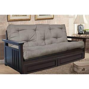 FURNITURE SALE | SALE ON FUTONS!!! LOWEST PRICE WITH HIGHEST QUALITY (AD 423)