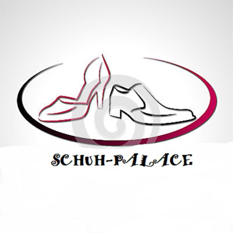 Schuh-Palace