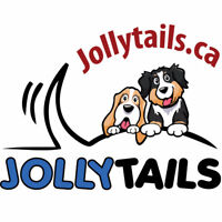 Jollytails is Hiring Doggy Daycare Staff