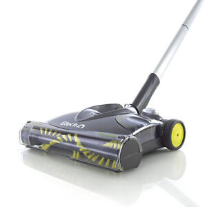 Rechargeable Carpet Sweeper Ebay