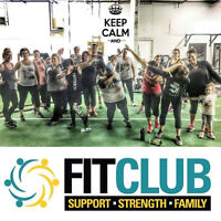 Personal Training Gym Rental Space( BEST RATES + New Clients)