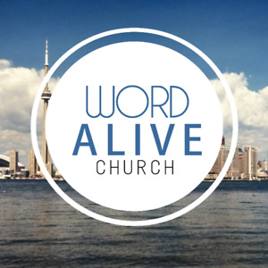 Looking for a church that focuses on God's love?