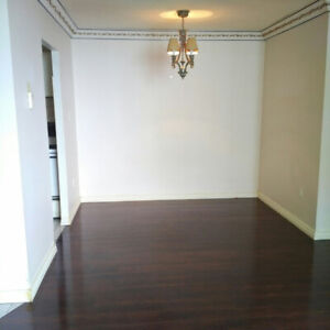 Gorgeous 2 Bedroom Available Immediately