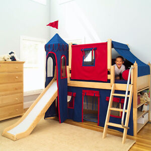 End Of Summer Sale! Lofts and Bunks! Peterborough Peterborough Area image 4