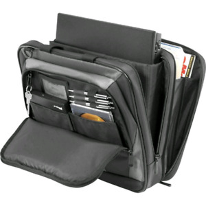 Brand New with Tag Targus Laptop Notebook Bag
