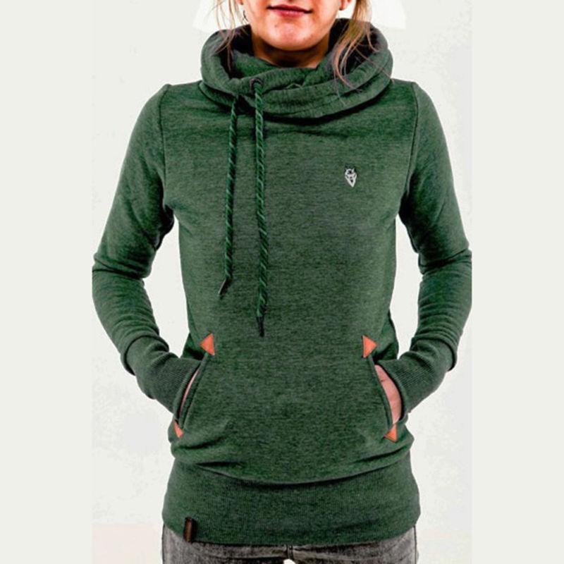 Kapuzenpullover Sweater Pullover Sweatshirt Hoodie Hoody Kapuze Pulli Jumper X1