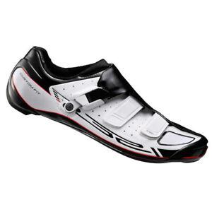 Souliers de vélo Shimano grandeur 42