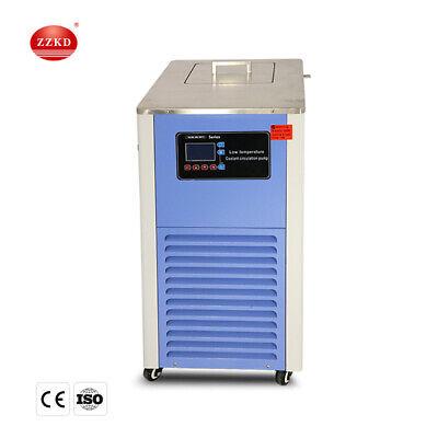 Dlsb-5040 50l -40c 220v Chiller