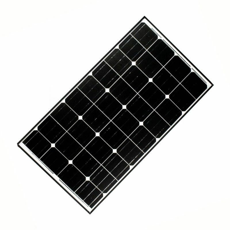 Solar Panels Kits For Sale Shop With Afterpay Ebay