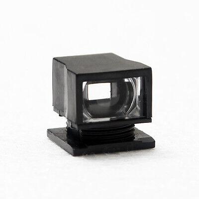 28mm Optical Viewfinder For Sigma DP1q DP1m Ricoh GV-1 GR GR II GRD II Fuji X-M1