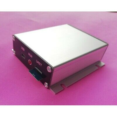 4.4g Adf4351 Rf Signal Sweep Frequency Generator Synthesizer Bluetooth