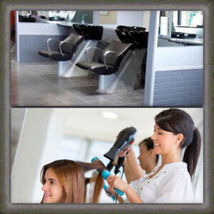 Profitable Business For Sale - Beauty Industry