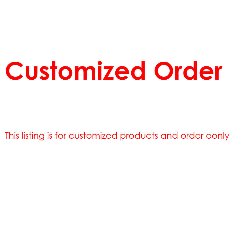 Customized -- Original and new spindle GMT SFM4653B-24-22 +Delta inverter, 2.2k