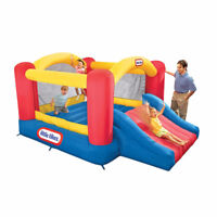 BOUNCY CASTLE RENTAL ONLY $70/DAY