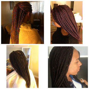 Hair closure services in calgary kijiji classifieds hair braiding and weave sew in pmusecretfo Image collections
