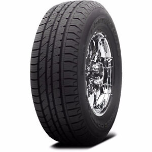 225 65 R17 CONTINENTAL CrossContact LX Tires 905 463 2038