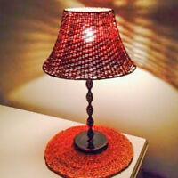 Magnifique Lampe