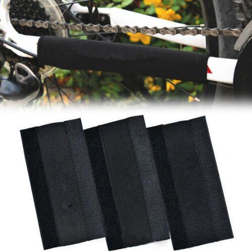 Lot Bicycle Fixie MTB Presta Rim Tire Stem Air Valve Caps