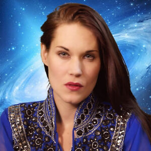 Psychic Reading Ask Questions By Phone - 778-729-7903