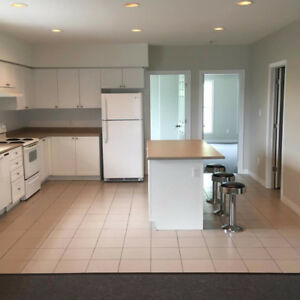 Sublet Apartment Starting January