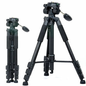 Want to buy good quality camera tripod for DSLR.