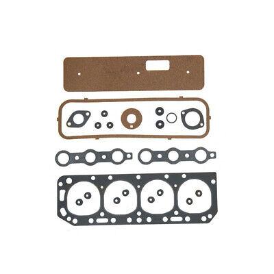 501598 Head Gasket Set For New Holland L778 Skid Steer Loader
